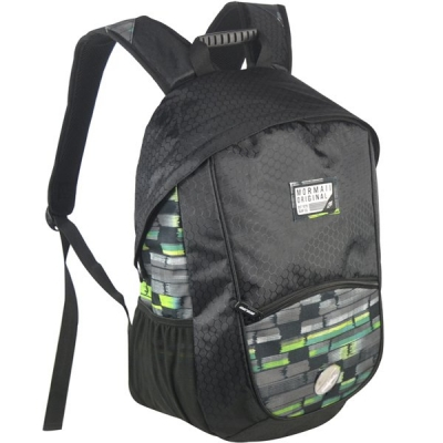 Mochila de Costas Mormaii esportiva Holly MHAL112804