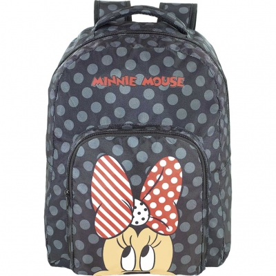 Mochila de Costas Minnie Teen 04 Xeryus 9094